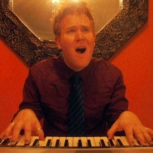 pianohowlSM