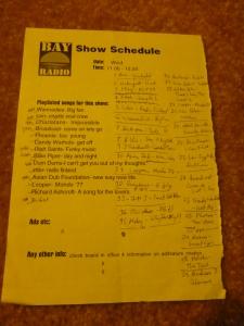 show18