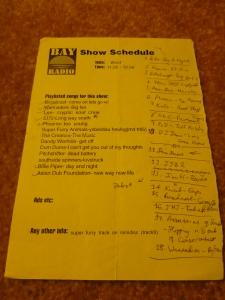 show19