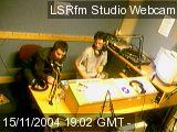 webcam62