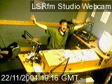 webcam71