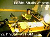webcam72
