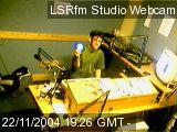 webcam73