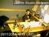 webcam81