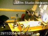 webcam82