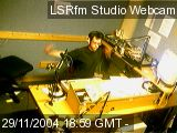 webcam83