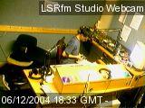 webcam91