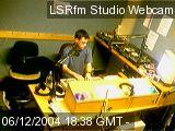 webcam92
