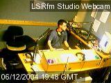 webcam94