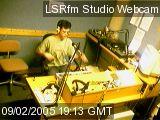 webcamb2