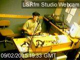 webcamb3
