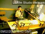 webcamb4