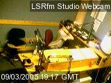 webcamd2