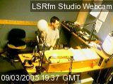webcamd3