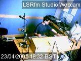 webcamf2