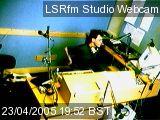 webcamf4