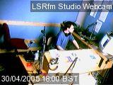 webcamg1