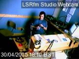 webcamg2