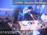 webcamh1