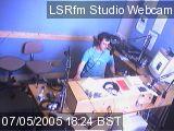webcamh2