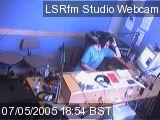 webcamh3
