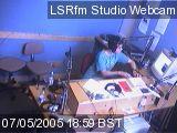 webcamh4